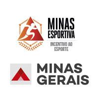 mg-esporte
