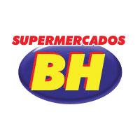 supermercado-bh