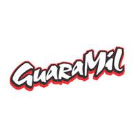 guaramil