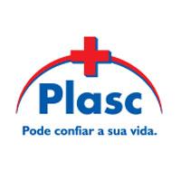 plasc